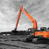 Doosan<t:product_category.name/